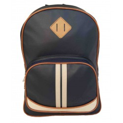 CuarterBag Dakota Navy